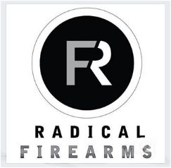 Radical Firearms social media - Radical Firearms and Radical Suppressors on Facebook